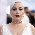 emma Gaga friedberger
